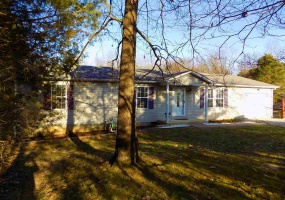 3474 Garrett Hollow Rd, Bowling Green, Kentucky 42101, 3 Bedrooms Bedrooms, ,2 BathroomsBathrooms,Single Family,For Sale,Garrett Hollow Rd,20191303