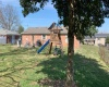 111 Linwood Drive, Glasgow, Kentucky 42141, 3 Bedrooms Bedrooms, ,1 BathroomBathrooms,Single Family,For Sale,Linwood Drive,20191308