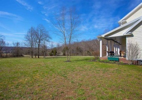 5914 Blue Level Road, Rockfield, Kentucky 42274, 5 Bedrooms Bedrooms, ,3 BathroomsBathrooms,Single Family,For Sale,Blue Level Road,20191224
