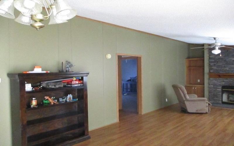 1007 Richelieu Rd, Morgantown, Kentucky 42261, 3 Bedrooms Bedrooms, ,2 BathroomsBathrooms,Single Family,For Sale,Richelieu Rd,20191323
