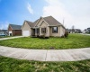 461 Day Star Circle, Bowling Green, Kentucky 42104, 3 Bedrooms Bedrooms, ,2 BathroomsBathrooms,Single Family,For Sale,Day Star Circle,20191325