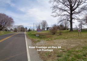 2600 Glasgow Rd, Kentucky, ,Agri/imp/unimp,Past Auctions,Glasgow Rd,20191326