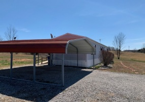 2800 Pig Road, Smiths Grove, Kentucky 42171, 2 Bedrooms Bedrooms, ,2 BathroomsBathrooms,Single Family,For Sale,Pig Road,20191312
