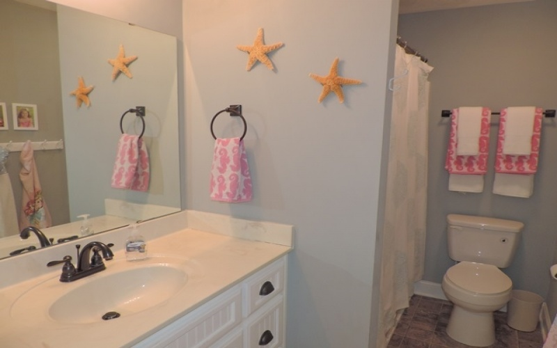 318 Brighton Ave, Bowling Green, Kentucky 42101, 4 Bedrooms Bedrooms, ,2 BathroomsBathrooms,Single Family,For Sale,Brighton Ave,20191334