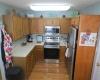 914 Wintercress Lane, Bowling Green, Kentucky 42104, 3 Bedrooms Bedrooms, ,2 BathroomsBathrooms,Single Family,For Sale,Wintercress Lane,20191336