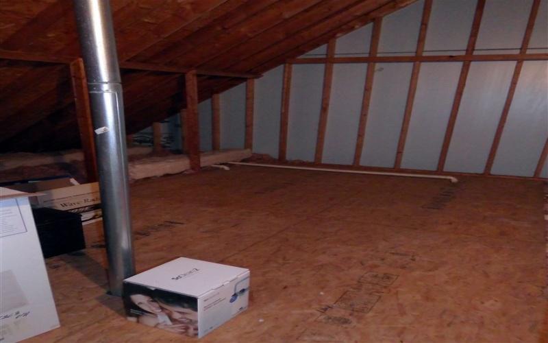 105 Talbott Dr, Bowling Green, Kentucky 42103, 4 Bedrooms Bedrooms, ,4 BathroomsBathrooms,Single Family,For Sale,Talbott Dr,20191340