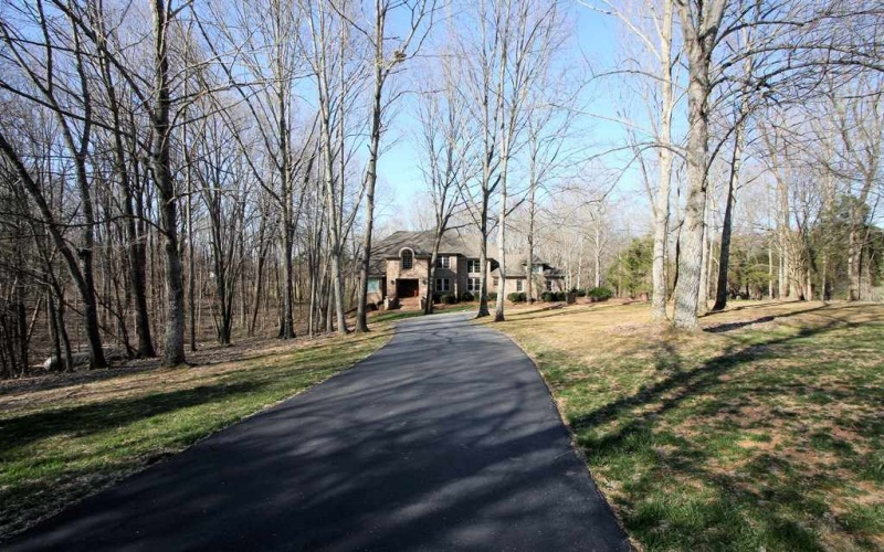 678 Stone Bluff Ct, Alvaton, Kentucky 42122, 4 Bedrooms Bedrooms, ,3 BathroomsBathrooms,Single Family,For Sale,Stone Bluff Ct,20191341