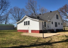 185 Kenny Stratton Road, Olmstead, Kentucky 42265, 3 Bedrooms Bedrooms, ,2 BathroomsBathrooms,Single Family,For Sale,Kenny Stratton Road,20191352