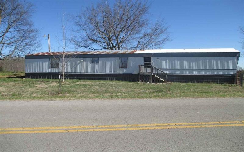 1486 WALNUT CREEK RD, Scottsville, Kentucky 42164, 3 Bedrooms Bedrooms, ,2 BathroomsBathrooms,Single Family,For Sale,WALNUT CREEK RD,20191361