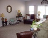 22 Flat Rock Rd., Elkton, Kentucky 42220, 4 Bedrooms Bedrooms, ,2 BathroomsBathrooms,Single Family,For Sale,Flat Rock Rd.,20191362