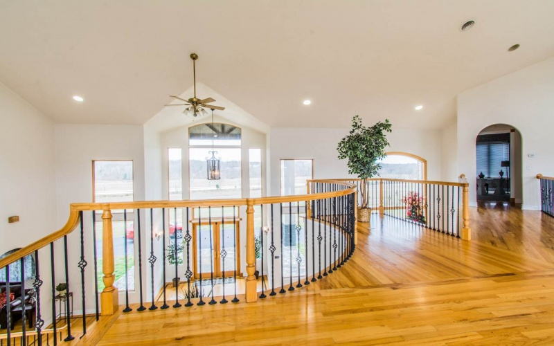 1779 Apple House Road, Beaver Dam, Kentucky 42320, 5 Bedrooms Bedrooms, ,7 BathroomsBathrooms,Single Family,For Sale,Apple House Road,20191370