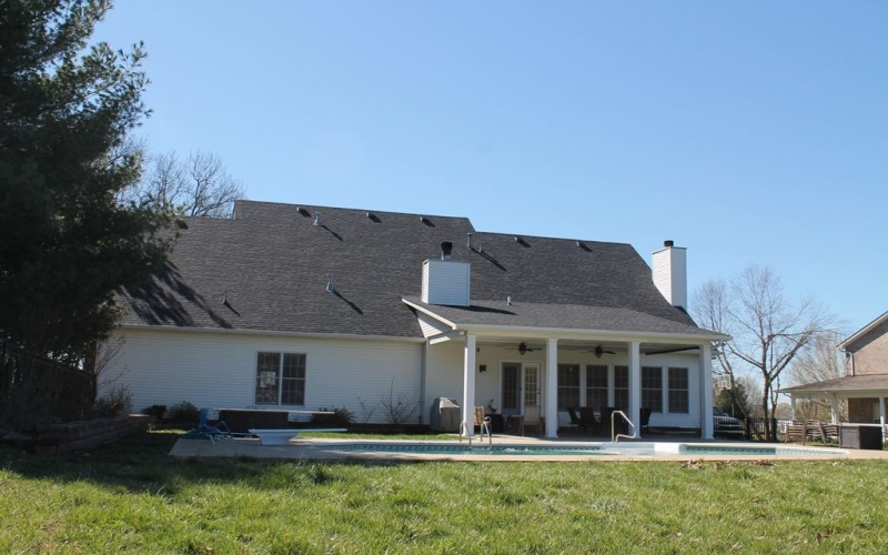291 Sweepstakes Ct, Bowling Green, Kentucky 42104, 5 Bedrooms Bedrooms, ,3 BathroomsBathrooms,Single Family,For Sale,Sweepstakes Ct,20191363