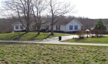 427 Mattingly Rd, Brownsville, Kentucky 42210, ,Agri/imp/unimp,Past Auctions,Mattingly,20191377