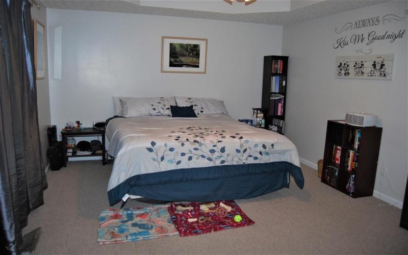 4949 Halifax, Scottsville, Kentucky 42164, 3 Bedrooms Bedrooms, ,2 BathroomsBathrooms,Single Family,For Sale,Halifax,20191386