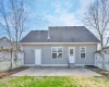 2651 Thames Valley Close Court, Bowling Green, Kentucky 42101, 3 Bedrooms Bedrooms, ,2 BathroomsBathrooms,Single Family,For Sale,Thames Valley Close Court,20191404