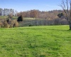 9894 Burkesville Road, Glasgow, Kentucky 42141, ,Agri/imp/unimp,For Sale,Burkesville Road,20191399