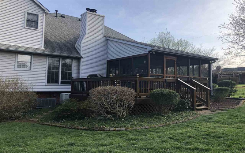 1726 Azalea Court, Bowling Green, Kentucky 42103, 4 Bedrooms Bedrooms, ,2 BathroomsBathrooms,Single Family,For Sale,Azalea Court,20191406