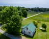 157 Coles Bend Rd Rd, Smiths Grove, Kentucky 42171, ,Real estate and personal property,Past Auctions,Coles Bend Rd,20191410