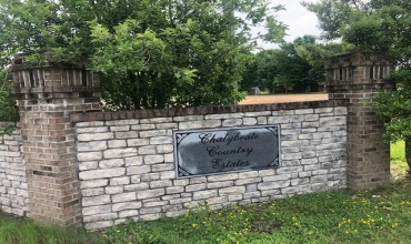 Dalton Way, Smiths Grove, Kentucky 42171, ,Residential Lot,Past Auctions,Dalton Way,20191412