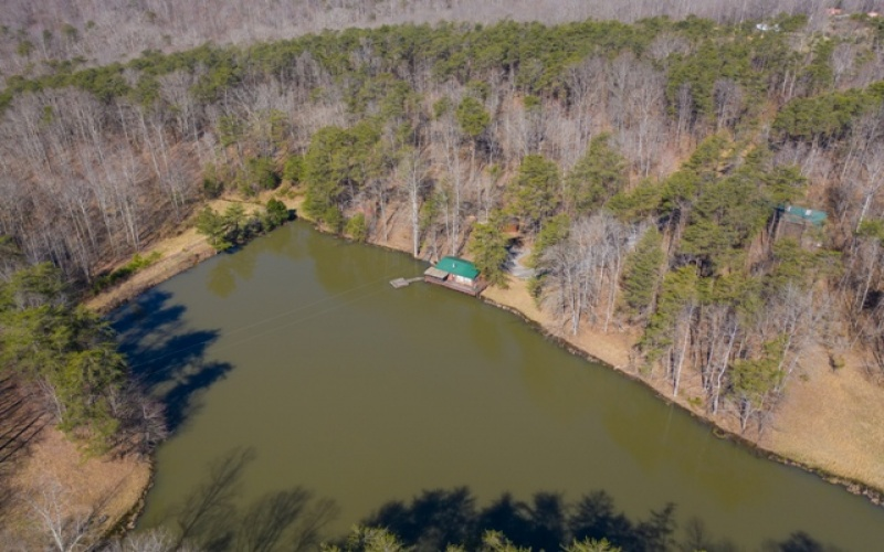 685 Payton Hollow Rd, Cub Run, Kentucky 42729, 2 Bedrooms Bedrooms, ,2 BathroomsBathrooms,Residential Lot,For Sale,Payton Hollow,20191414