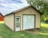 3431 Herbert Turner Rd, Park City, Kentucky 42160, ,Real estate and personal property,Auction,Herbert Turner Rd,20191416
