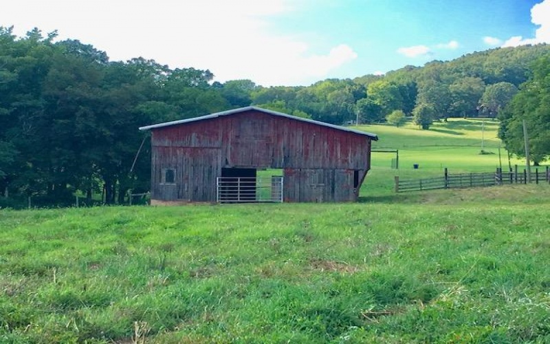 3431 Herbert Turner Rd, Park City, Kentucky 42160, ,Real estate and personal property,Past Auctions,Herbert Turner Rd,20191416