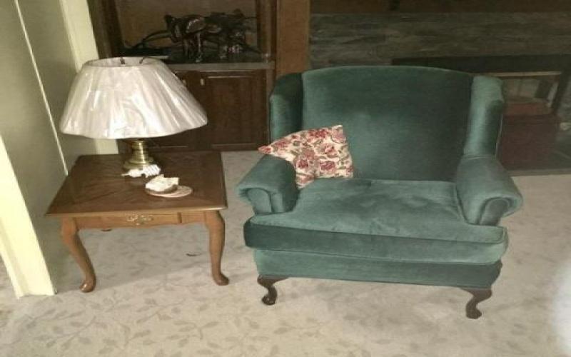 164 John Miller Rd Rd, Bowling Green, Kentucky 42101, ,Personal Property,Past Auctions,John Miller Rd,20191417