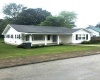 605 Washington St St, Brownsville, Kentucky 42210, 2 Bedrooms Bedrooms, ,1 BathroomBathrooms,Real estate and personal property,Auction,Washington St,20191418
