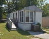 717 E. Main St St, Glasgow, Kentucky 42141, 3 Bedrooms Bedrooms, ,1 BathroomBathrooms,Residential Lot,Auction,E. Main St,20191419