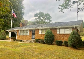 156 Grogan St St, B owling Green, Kentucky 42101, 3 Bedrooms Bedrooms, ,1.5 BathroomsBathrooms,Real estate and personal property,Past Auctions,Grogan St,20191420