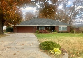 4678 Morgantown Rd Rd, Bowling Green, Kentucky 42101, 3 Bedrooms Bedrooms, ,2 BathroomsBathrooms,Real estate and personal property,Past Auctions,Morgantown Rd,20191421