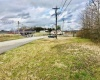 105 Lenna Drive Drive, Glasgow, Kentucky 42141, ,Commercial,Auction,Lenna Drive,20191425