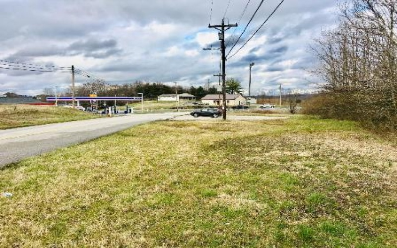 105 Lenna Drive Drive, Glasgow, Kentucky 42141, ,Commercial,Past Auctions,Lenna Drive,20191425