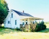 1440 Beckham Rd, Smiths Grove, Kentucky 42171, ,Vacant Land,Past Auctions,Beckham,20191430