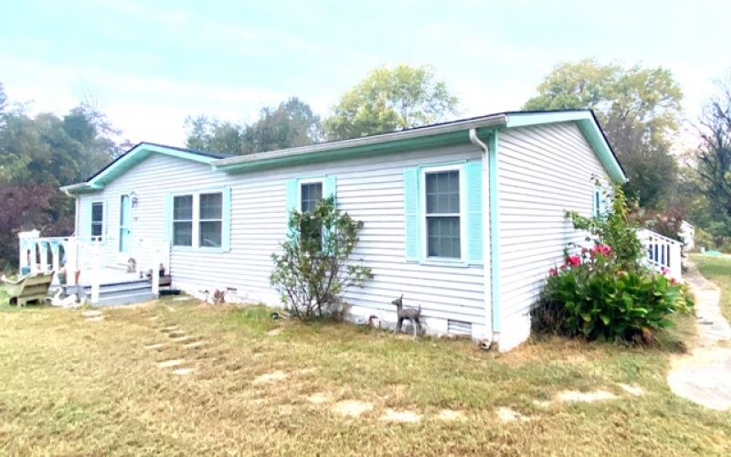 1188 Carter Ln, Bowling Green, Kentucky 42103, 3 Bedrooms Bedrooms, ,2 BathroomsBathrooms,Single Family,Past Auctions,Carter,20191431