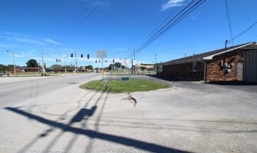 1001 Dixie Hwy, Cave City, Kentucky, ,Retail,For Sale,Dixie Hwy,20185098