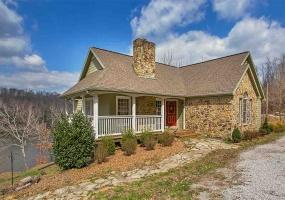 35 Matthew Crescent, Lewisburg, Kentucky 42256, 4 Bedrooms Bedrooms, ,3 BathroomsBathrooms,Single Family,For Sale,Matthew Crescent,20180554