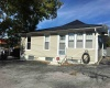 208 Columbia Ave, Glasgow, Kentucky, ,Retail,For Sale,Columbia Ave,20191150