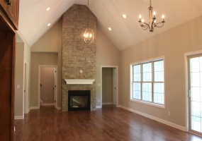 2676 Royal Court, Bowling Green, Kentucky 42104, 4 Bedrooms Bedrooms, ,3 BathroomsBathrooms,Single Family,For Sale,Royal Court,20181274