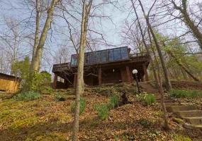 355 Bradley Spur, Lewisburg Lake Malone, Kentucky 42339, 3 Bedrooms Bedrooms, ,2 BathroomsBathrooms,Single Family,For Sale,Bradley Spur,20172740