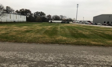 Lot #8 Parker Ave, Bowling Green, Kentucky 42101, ,Commercial,For Sale,Parker Ave,20184798