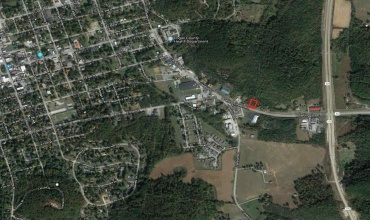 0 Bowling Green Rd, Russellville, Kentucky 42276, ,Commercial,For Sale,Bowling Green Rd,20184875