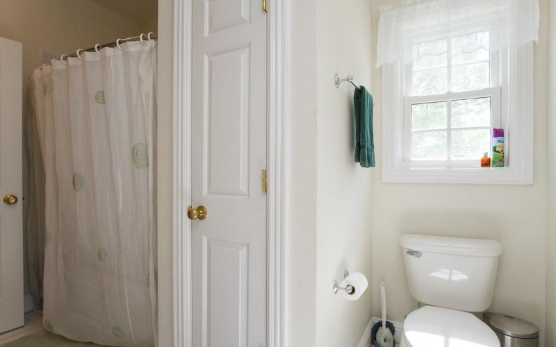 420 Sulphur Springs Church Road, Franklin, Kentucky 42134, 3 Bedrooms Bedrooms, ,2 BathroomsBathrooms,Single Family,For Sale,Sulphur Springs Church Road,20181625