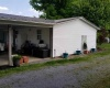 150 Todd Centers Road, Adolphus, Kentucky 42120, 3 Bedrooms Bedrooms, ,3 BathroomsBathrooms,Single Family,For Sale,Todd Centers Road,20181704