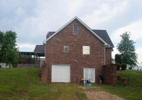 2609 Big Meadow Road, Knob Lick, Kentucky 42154, 3 Bedrooms Bedrooms, ,3 BathroomsBathrooms,Single Family,For Sale,Big Meadow Road,20181918