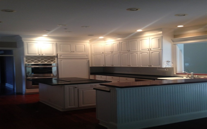 1311 Rivergreen Lane, Bowling Green, Kentucky 42103, 5 Bedrooms Bedrooms, ,4 BathroomsBathrooms,Single Family,For Sale,Rivergreen Lane,20181931