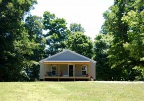 5068 Stringtown Flippen Rd, Mt. Herman, Kentucky 42157, 3 Bedrooms Bedrooms, ,2 BathroomsBathrooms,Single Family,For Sale,Stringtown Flippen Rd,20182261