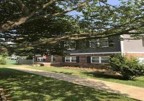 145 Ella Way, Bowling Green, Kentucky 42101, 4 Bedrooms Bedrooms, ,2 BathroomsBathrooms,Single Family,For Sale,Ella Way,20182433