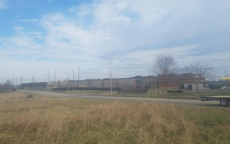 212 New Bond Way, Bowling Green, Kentucky 42101, ,Commercial,For Sale,New Bond Way,20190213