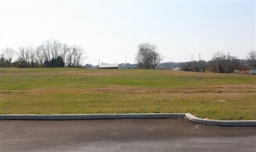 Federal Place, Campbellsville, Kentucky 42718, ,Commercial,For Sale,Federal Place,20190277
